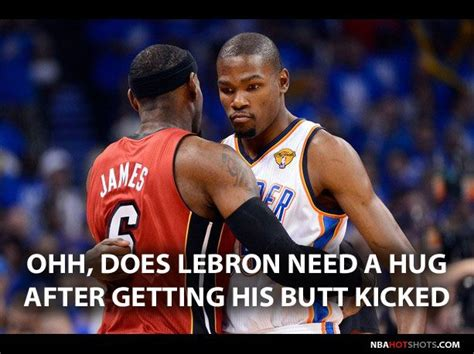 Durant Meme - 257 best images about kevin durant on pinterest serge