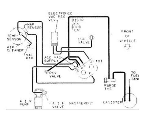 suzuki esteem transmission wiring diagram suzuki xl7