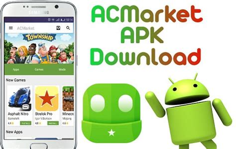 apk for ios acmarket apk for android ios techdirk