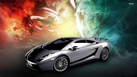 20 HD Lamborghini Car Wallpapers   CrispMe