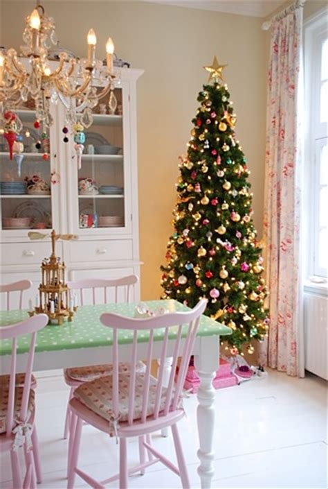 Tree In Dining Room by Tree In The Dining Room Pictures Photos And