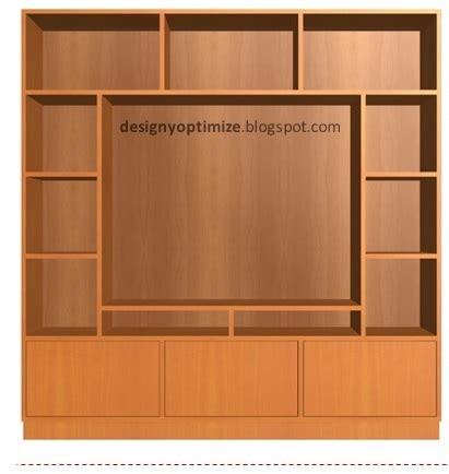 mueble de madera para tv dise 241 o de muebles madera mueble de madera para tv de 40