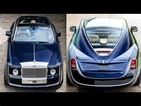 rolls royce sweptail official wow 12 million