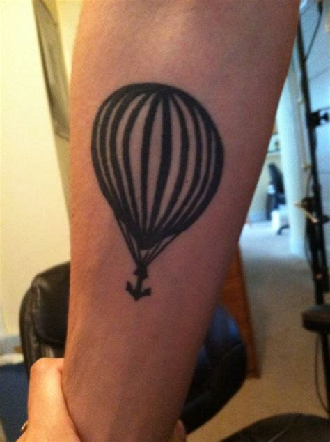 modest mouse tattoo 91 best tattoos and piercings images on betty