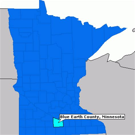 Blue Earth County Court Records Blue Earth County Minnesota County Information Epodunk