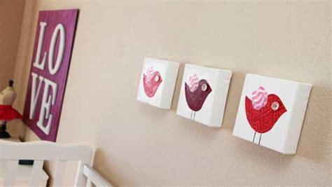 imagenes otoño infantiles cuadros para cuartos para mujeres