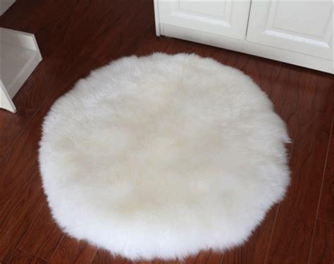 Cheap Sheepskin Rugs by Australian Hair Wholesale Sheepskin Rugs China
