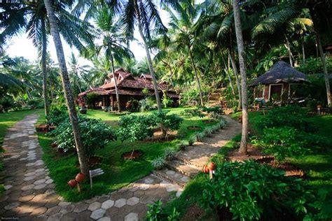 Https Artoflivingretreatcenter Org Spa Ayurvedic Detox Retreats by Somatheeram Ayurvedic Health Resort Chowara South