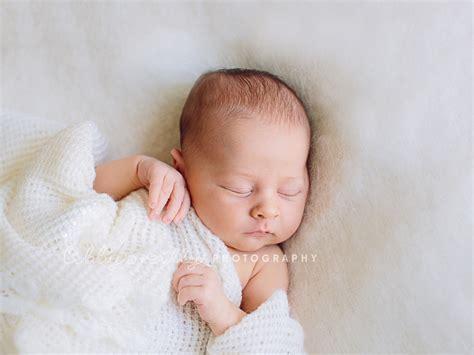 www baby newborn gallery 183 libby o reilly photography fine art