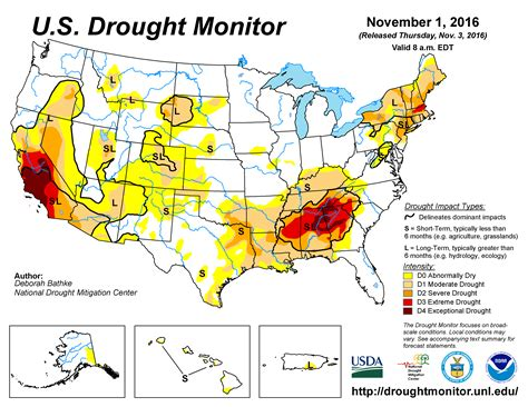 us weather drought map united states drought map thefreebiedepot