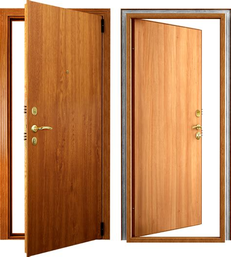 door image door png open white door png sc 1 st best wallpapers