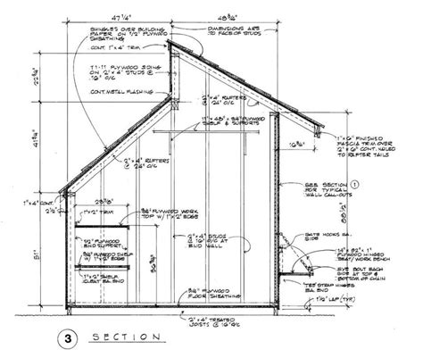 archives     shed plans   gable