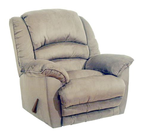 catnapper recliner with heat and massage catnapper revolver chaise rocker recliner with heat and