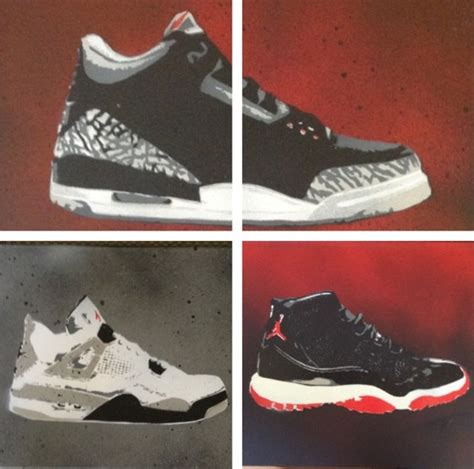 spray paint jordans 301 moved permanently