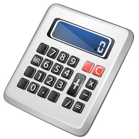 calculator png calculator icon icon search engine