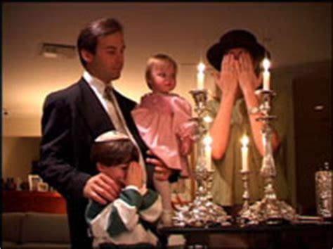 high holidays rosch haschana jom kippur basel chabad