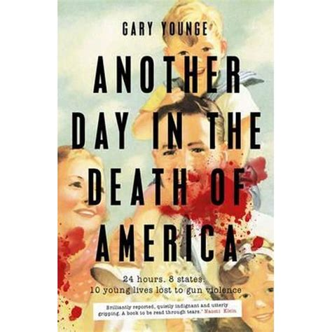 another day in the of america a chronicle of ten lives books another day in the of america gary younge