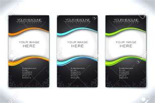 free flyer templates for word business flyer templates word free besttemplates123
