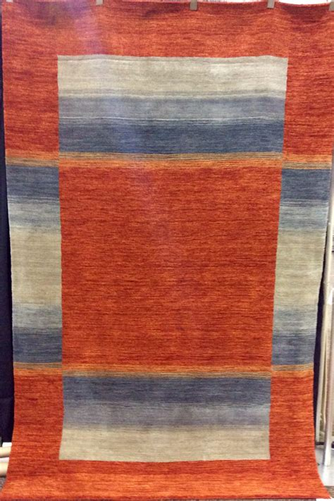 rug news and design new from rugs more the lori buff collection design 547 at las vegas market rug news