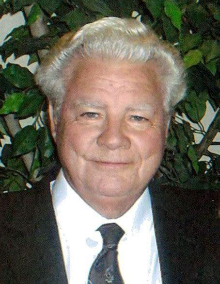 obituary for albert jr peebles fayette county