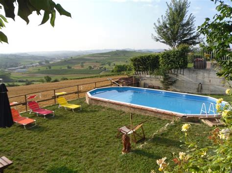 piscine smontabili da giardino piscine da giardino fuori terra piscine piscine fuori