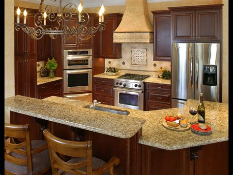 multi level home designs
