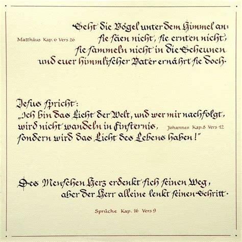 Moderne Liebesbriefe Vorlagen kalligrafische auftr 228 ge