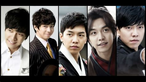 lee seung gi next drama lee seung gi 이승기 k dramas main role 2009 2014