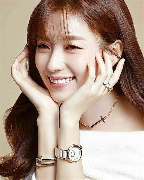 187 gong hyo jin 187 korean actor actress 237 best han hyo joo images on pinterest han hyo joo