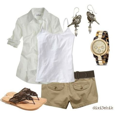 tumblr summer outfit ideas tumblr summer outfit ideas www imgkid com the image