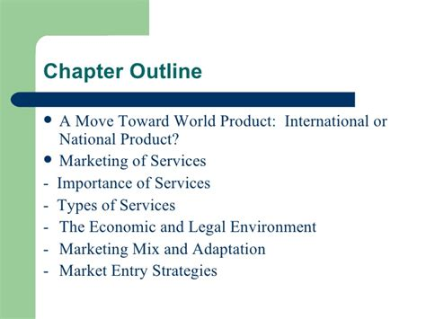 saving international adoption an argument from economics and personal experience books product strategies