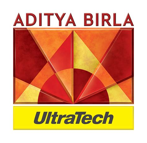 media press kit ultratech cement