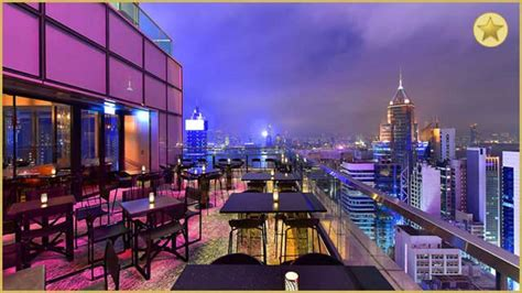 Top Bars In Hong Kong by Best Rooftop Bars Hong Kong Therooftopguide