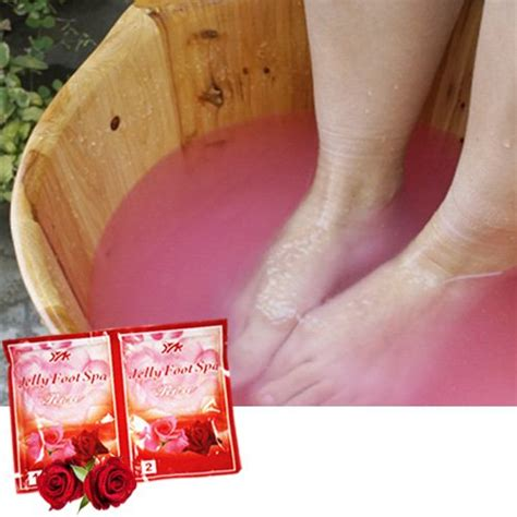 Baby Foot Peeling Mask Masker Kaki Korea Penghalus Tumit buy foot care mask xuejialn masker kaki foot mask deals