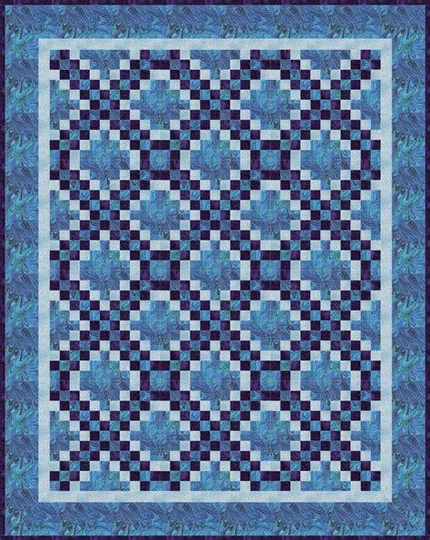 quilt pattern triple irish chain triple irish chain gorgeous one i have not made yet but