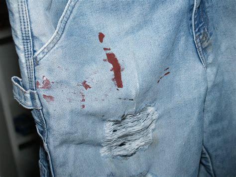 bloodstain pattern analysis reconstruction faqs everett baxter jr forensics