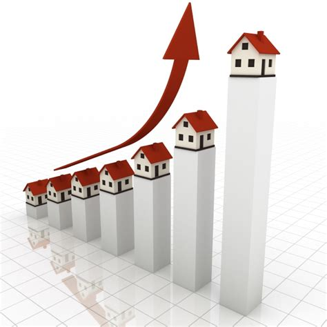 is the housing market going up increase the share of financial and real estate speculation trend home design and decor
