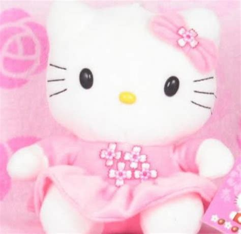 hello kitty wallpaper biru hello kitty disney cartoon 3d hd wallpapers