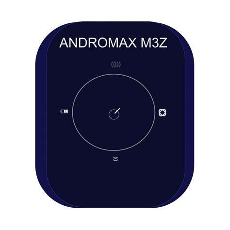 Mifi Advan jual handphone tablet terbaru murah mataharimall