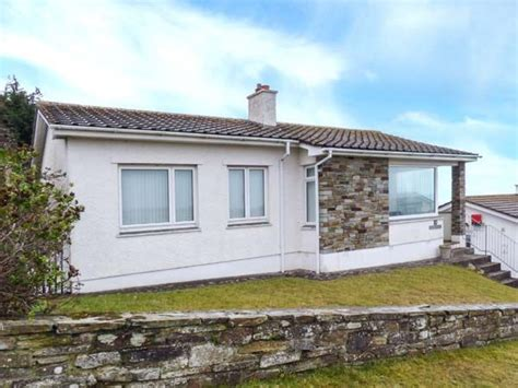 Polzeath Cottages To Rent by Godolphin Polzeath Cornwall Self Catering
