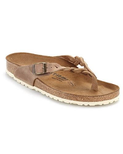 birkenstock braided sandals tatami braided birkenstock sandals hippie sandals