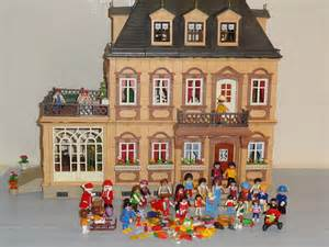 playmobile dolls house playmobil dolls house instructions baby dolls ideas
