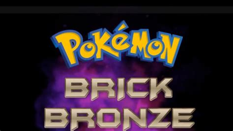 extended roblox pokemon brick bronze ost flying gym