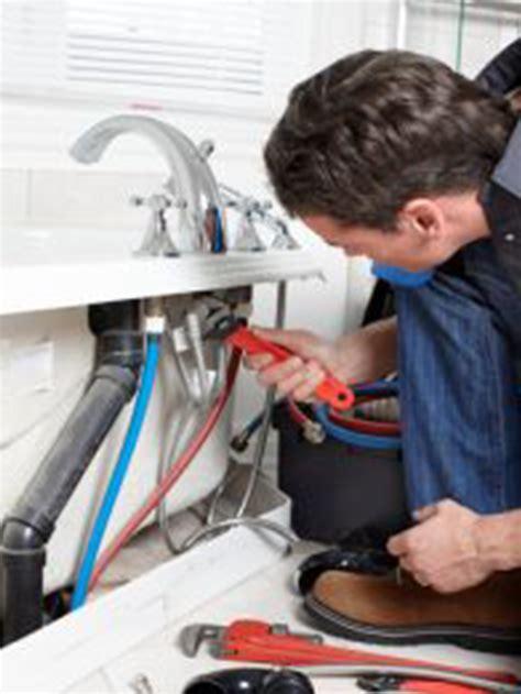 s plumbing heating ltd