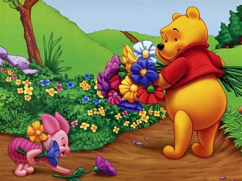 imágenes de winnie pooh lindas imagenes de winnie pooh wallpapers 33 wallpapers