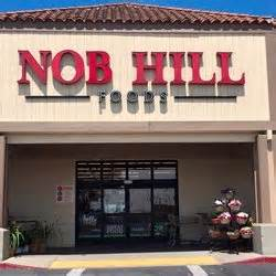 nob hill foods hill ca nob hill foods 17 photos 31 reviews grocery 1912