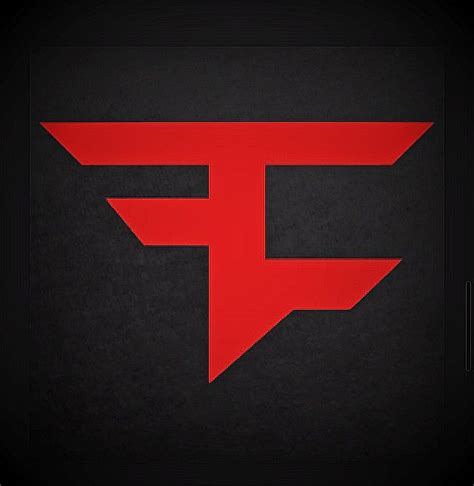 Faze Outline by 1000 Images About Faze Clan On Logos Graffiti Designs And Picture Show