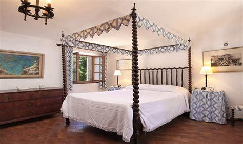 finca mallorca 8 schlafzimmer finca mallorca westk 252 ste mit meerblick 4 schlafzimmer