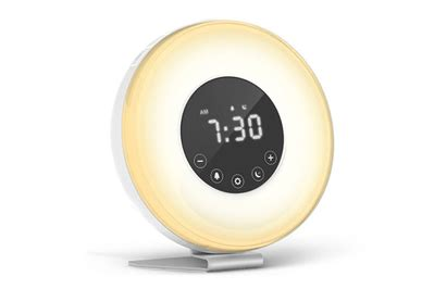 the best alarm clock reviews by wirecutter a new york times company