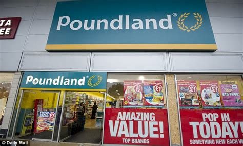 cut price britain sales soar 30 per cent at discount